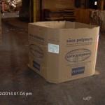 HPIM0772.JPG