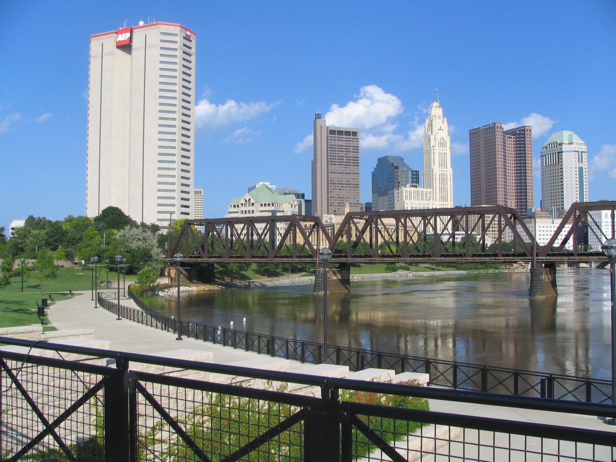 Downtown_Columbus_Ohio